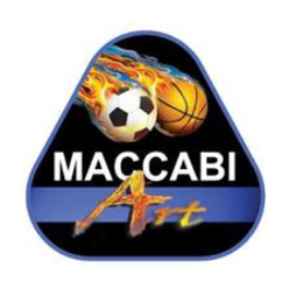 Maccabi Art was founded in 2006 by former COO of Rose Art, Jeffrey Rosen. A one-stop shop for officially licensed premier soccer products, Maccabi Art features authentic gear from the top soccer clubs in the world including Barcelona, Real Madrid, Chelsea, Juventus, Liverpool and Manchester City as well as South American clubs like Flamengo.  Maccabi Art recently acquired the NBA license and offers a wide array of authentic Ball Bags for all NBA teams.