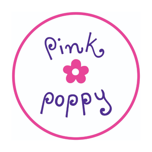 The Pink Poppy brand was established by Yipose Trading Company Pty Ltd in 1987 and is one of the major suppliers of children's contemporary gifts, accessories, toys, and dress-up products. Pink Poppy is famous for having a magical sparkle and shine and is universally loved by little girls around the world.  Since the brands inception over 30 years ago, Pink Poppy has been designed by a talented product design team in Sydney who place infinite hours into the illustrations and details that make the product truly unique. Ranging a broad range of products from musical boxes to gem rings also enables the brand to offer both the perfect 'special' present or everyday treat. Products are created with imagination and play in mind. Pink Poppy was also the pioneer for a full line kids accessory stand in-store, and as a result it is a brand both loved by the stores and coveted by two generations of mothers and grandmothers as a destination for accessories.