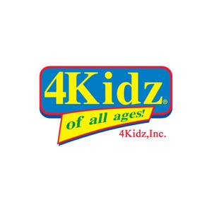 4Kidz, Inc.