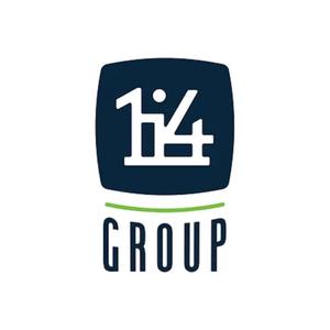 1i4 Group LLC