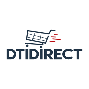 Welcome to DTI Direct. So glad you're here. DTI Direct started as a wholesale business, but now we're designing, sourcing, and buying unique and quality products and selling it directly to you. As you browse through DTI Direct, you will find a variety of electronics and ride on toys. For over 10 years we've been carefully choosing the best products from around the world in addition to designing our own products and brands. But our large selection of quality toys and electronics is just one of many reasons to shop at dtidtirect.com. We provide toll-free support before and after the sale We stock nearly every product we sell within one of our many warehouses across North America. Most in-stock orders are shipped within 24 hours (if not faster!) Shipping is free! But more than anything, we are still a growing business that takes pride in our ability to offer exceptional service to each and every customer. We hope to count on you among our satisfied customers soon! Thanks again for stopping by DTI Direct. Eric & Dave Founders DTI Direct