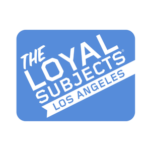"The Loyal Subjects, founded in 2009, started as a creative/arthaus/manufacturing hub collaborating, and developing large scale, limited edition art toys based off illustrations from local artists, and like minded off-beat creatives.  With humble beginnings, the first office was the founder's living room in a small 1,100 sq ft West Hollywood, 2 bedroom, Chaplin bungalow, eventually moving to an even smaller rented office off Melrose Ave, and then to an equally small office in the old ""Beastie Boys"" building in Atwater Village, eventually moving to Downtown Los Angeles as the company took steps to grow, and ultimately sought a functional office with room to move.  Since 2012, The Loyal Subjects has focused on a three inch, articulated, stylized collectible format called ""Action Vinyls"", and procuring 50+ licenses, infusing iconographic, pop culture characters onto the Action Vinyls format. 6 Million units, and 2,000 characters later, dozens of fan tattoos, and wild, passionate collectors abound The Loyal Subjects' range expanded into three additional categories; Action Figures, Fashion Dolls, and Displays.  The Loyal Subjects introduced ""BST AXN"" in Fall of 2020, an action figure disruptor touting best articulation, best features, best assortments/character range, best details at the best price.  So far so good, BST AXN is a top two seller at the world's largest retailer in the coveted Entertainment section.  In 2021, The Loyal Subjects is previewing ""For Keeps"", fashion dolls with a powerful message; inclusivity, and meaningful communication through affirmations! Available online at Walmart.com, and coming to Target shelves late summer 2021.  Lastly, The Loyal Subjects has joined the Marvel cadre of licensees with dynamic, fresh, beautiful, and colorful Marvel displays, aptly called ""Superama""!  The Loyal Subjects values the art of storytelling, giving customers story controls, allowing customers to tell new stories, and flex the imagination, and ""kid"" that lives in all of us!  With great products comes great experiences -  The Loyal Subjects"
