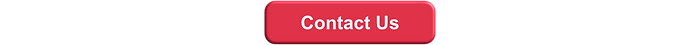Contact Us Button.png