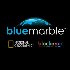 Discover with Dr Cool is now Blue Marble! Our family of brands includes Blockaroos, Discover with Dr Cool and National Geographic. It is our mission to create purposeful products that inspire a love of learning in children and to empower parents to raise thoughtful, confident kids!