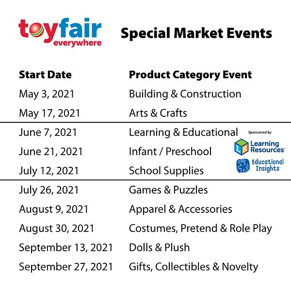 Special Market Events Calendar.png