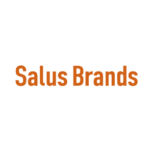 Salus Brands is dedicated to creating fun, imaginative and creative toys that inspire kids of all ages. Our products have been featured on radio and news stations across the country, in magazines, countless blogs and even on The View! Salus Brands is the proud brand owner of CocoNut Float, PopOhVer, Super Cool Compounds, KaKo'o Ukuleles, Build Buddiez and Stack-a-Roos.