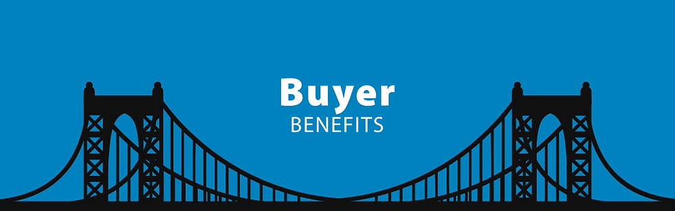 BUYERS banner.png