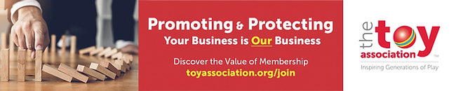 membership banner for TA page.png