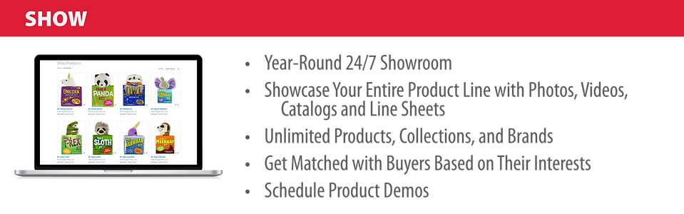 Show-Your-Products.png
