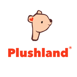 Welcome to Plushland! A world of high quality, hand crafted plush animals that are cherished by young and old alike. Each Plushland creation has a warmth and personality all of its own.  Plushland has developed many innovative programs to help support local and national charities, schools, civic groups and community fundraisers. The mission of these programs is to create new and exciting fundraising alternatives for those who help make our world a better place for all.  In addition to making an invaluable donation to charity, donors also enjoy a loveable keepsake complete with a custom hangtag promoting awareness of your mission and thanking them for their generous support.  Plushland's dedication to detail, commitment to superior quality and innovative design has produced loveable creatures that have become a vital component of many very successful fundraising efforts.  After all, Warming Hearts is what Plushland is all about!