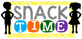 snack-time-clip-art_58543_edited.png