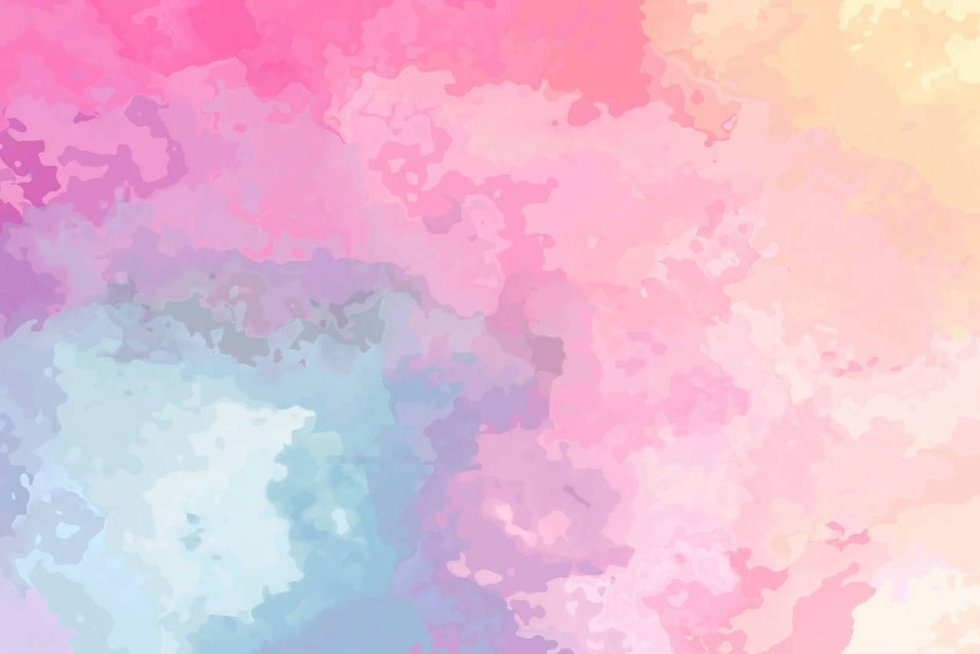 pastel-background-goo-1250x834.jpg