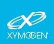 Xymogen.png