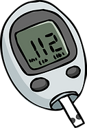 glucose-meter-clipart-xl.png
