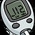 Glucose level Screening