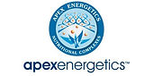 apex_energetics_logo.jpg