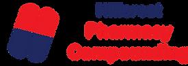 Logo%20large%20file%20transparent%20for%