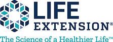 life extension.jpg