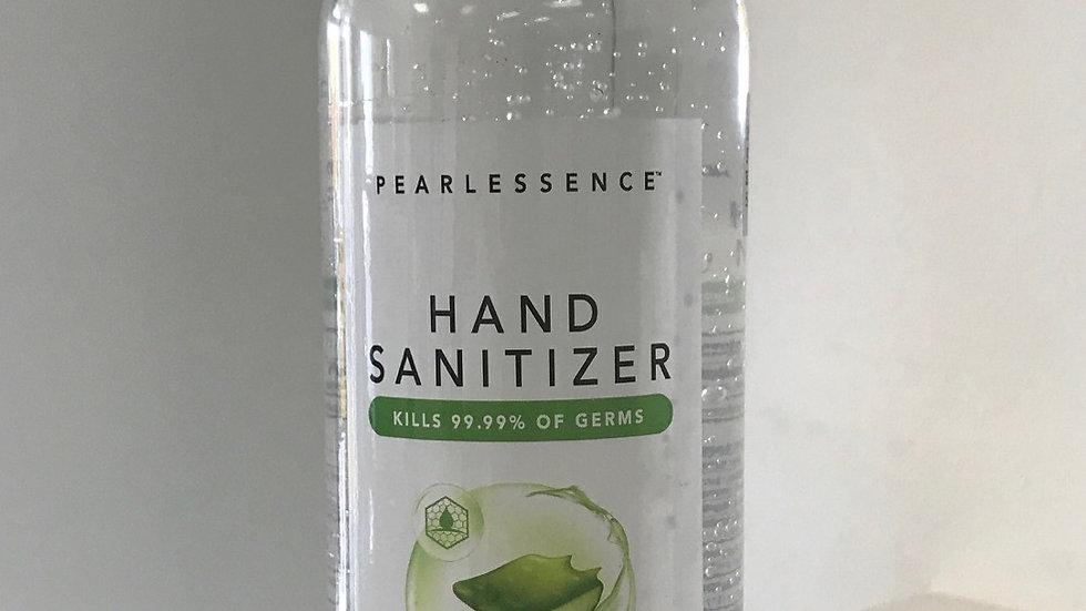 Hand Santizer 16oz