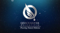 quicksilver_scientific_video_image_1.jpg
