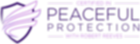 Peaceful-Protection-Logo-1-PNG.png