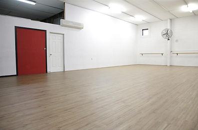 logan dance school loganholme sjj creative wild child classes dance acting hip hop