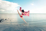 ballet classes logan loganholme qld