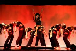 dance acting school logan loganholme sjj creative