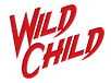 wild child logo big copy2 png.png