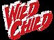 wild child logo big copy2 png.png
