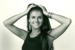 Cintia De Marchi - Dance Studio Logan SJJ Creative