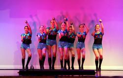 dance classes logan loganholme sjj creative