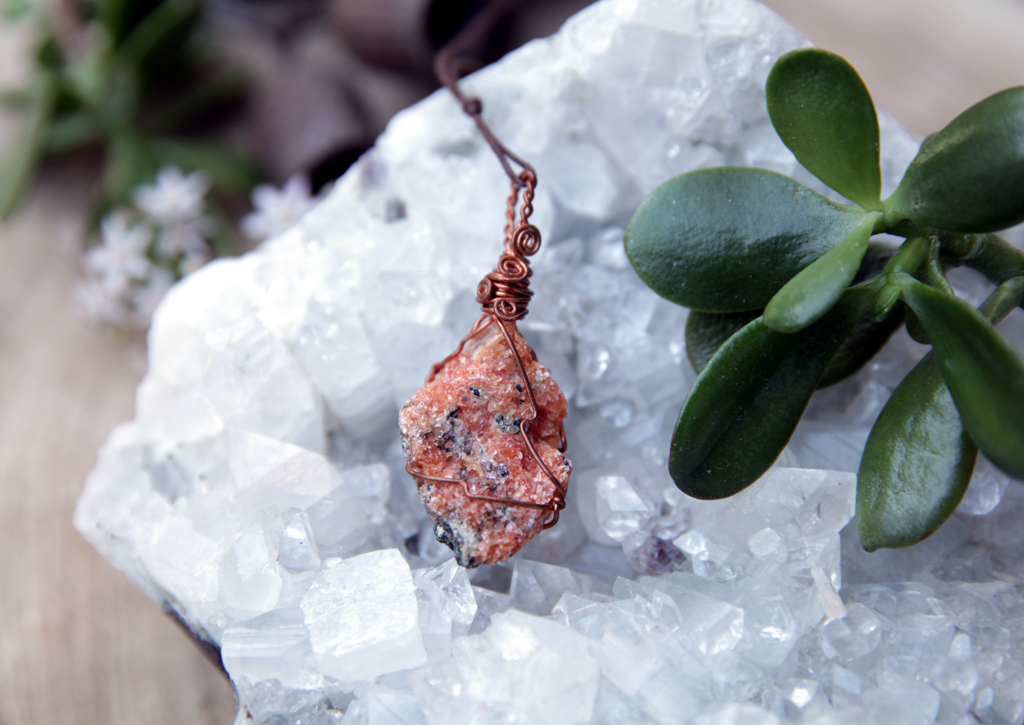 crystal shop logan brisbane apidae