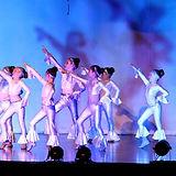 logan loganholme qld dance classes