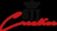 SJJ Creative Web logo2.png