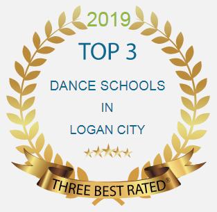 Best Dance Schools Logan City 1.png