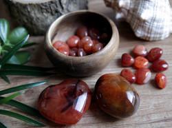 apidae healing crystals guardians fae