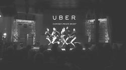 sarah jane jones choreography uber pic