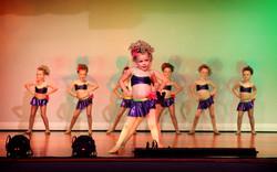 dance classes logan sjj creative