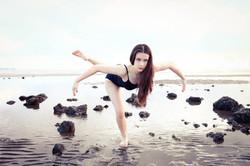 SJJ Creative dance agency 05 charlotte