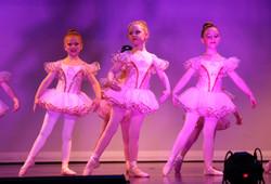 dance acting studio logan loganholme sjj