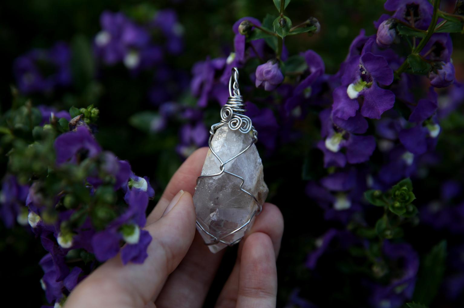 apidae crystals