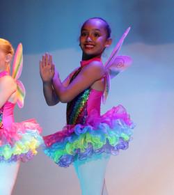dance acting lessons logan loganholme sjj