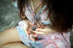 apidae designs etsy crystals