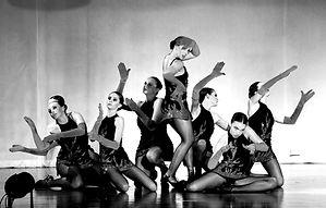 sjj creative dance school logan loganholme acting hip hop classes studio