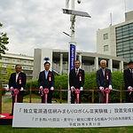 幸田さん2jpg.jpg