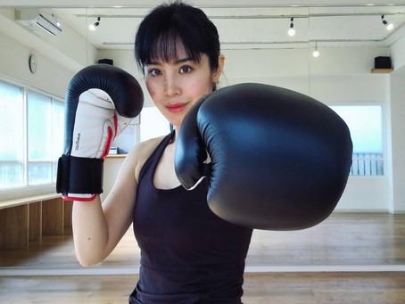運動を習慣化させるポイントは…?