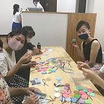 アロマストーン作り2.jpg