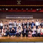 ニヨ活フェス大阪2020冬.jpg