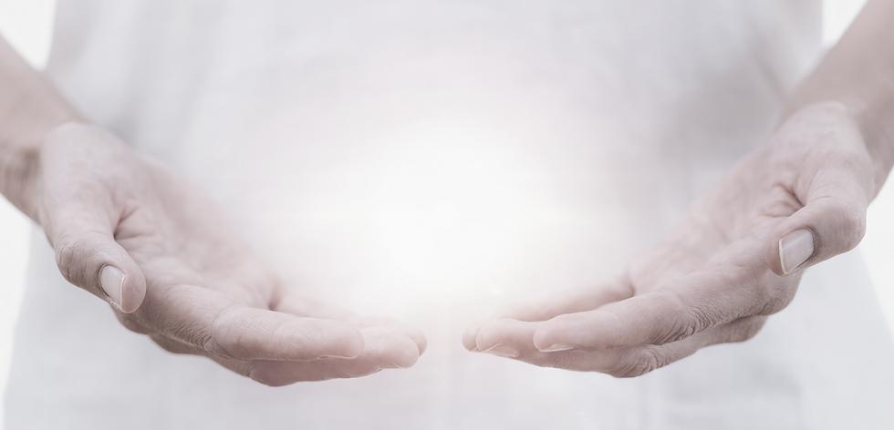 CW Reiki.Cheryl Wilson Body and Soul Meditation, Yin, Yoga, Yoga Therapy, Reiki, Crystal Energy Healing